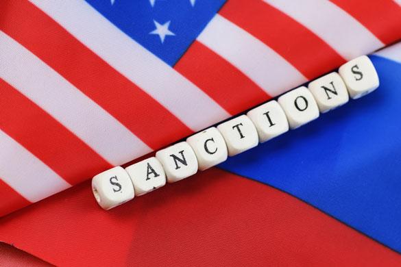 РФ выигрывает всанкционной войне сЗападом— специалист изсоедененных штатов