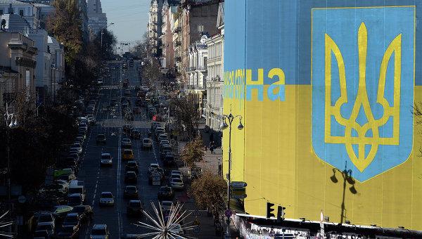 Около 500 граждан России прошли новейшую процедуру биометрического контроля награнице Украинского государства