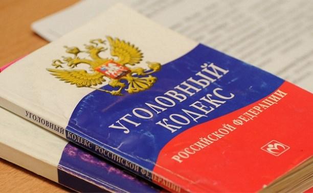 В столицеРФ при ремонте объекта МВД похищено неменее 7 млн руб.