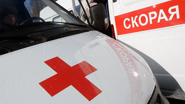 Для граждан пострадавшего отвзрыва дома подготовлено жильё вгостинице— Мэр Краснодара