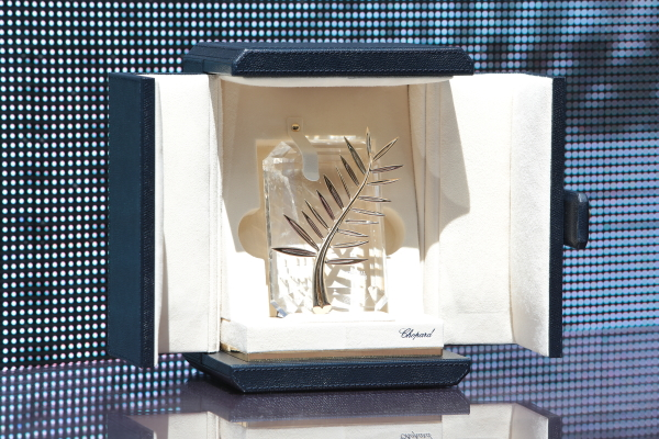 Фильм кабардинца «Теснота» взял приз ФИПРЕССИ наКаннском кинофестивале