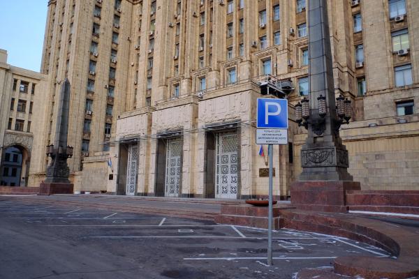 Турецкий дипломат убежал изБангладеш в РФ
