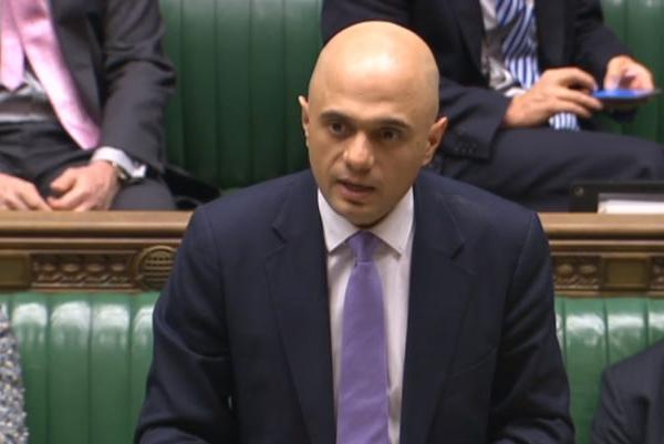 Великобритания может принять новые меры противРФ после отравления вЭймсбери
