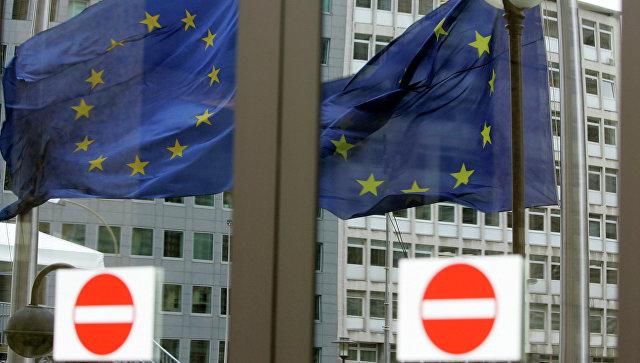 Российских дипломатов могут выслать 20 европейских стран