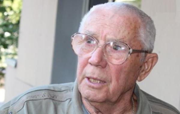 Народный артистРФ Олег Анофриев скончался на88-м году жизни