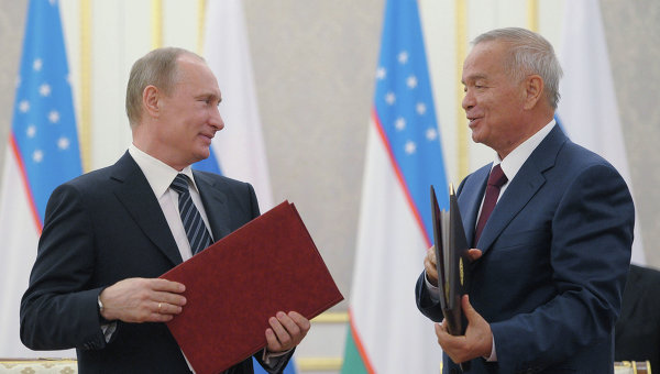 Новости украина самые честные