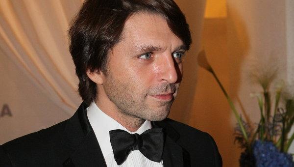 Владелец русского  Forbes сократил  основного  редактора Николая Ускова