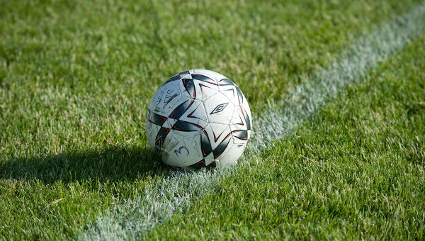 ФИФА перепроверит допинг-пробы российских футболистов