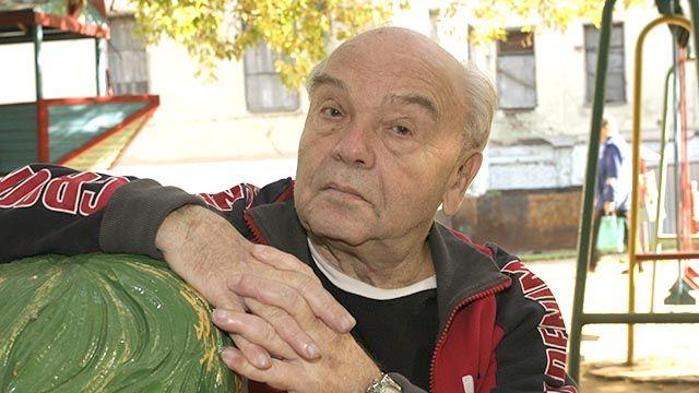 Стала известна дата прощания скомпозитором Владимиром Шаинским в столице