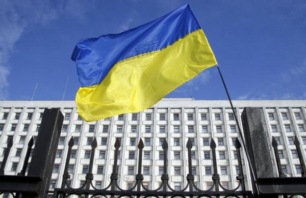 Михаил Погребинский: Задержание журналиста назвали попыткой СБУ оправдать свое существование 15.05.2018