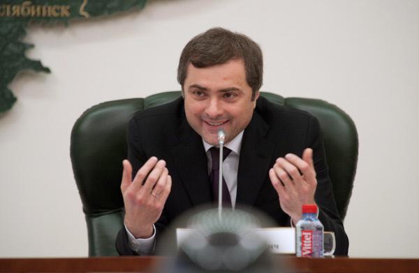 Госдеп назвал дату встречи спецпредставителя США поУкраине спредставителемРФ