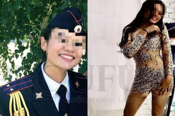 СМИ стал известен мотив изнасилования дознавателя в Уфе