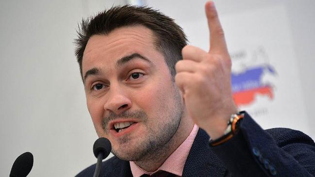 Дмитрий Носов: Общественная палата донесет глас народа до власти