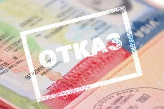 Вопрос отмены виз для Украины расколол EC