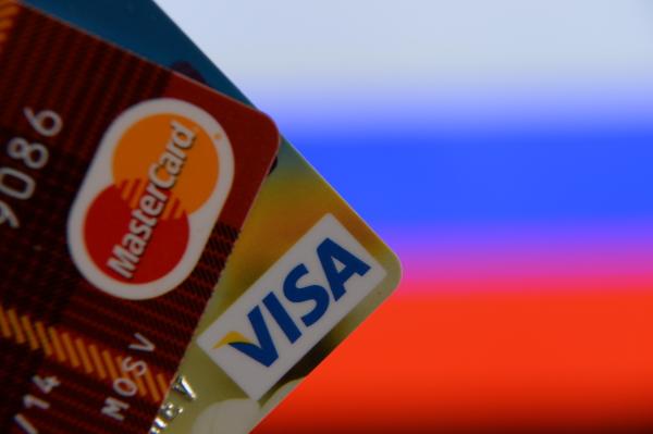Адвокат посчитал излишним наказание за кражу денег с пластиковых карт