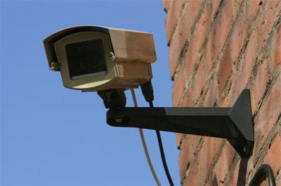 Правкомиссия одобрила введение штрафов для водителей наосновании видео нарушения