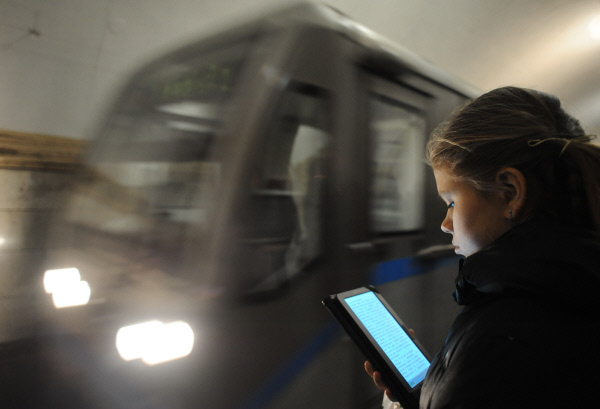 Для МЦД разработают единый стандарт пообслуживанию пассажиров