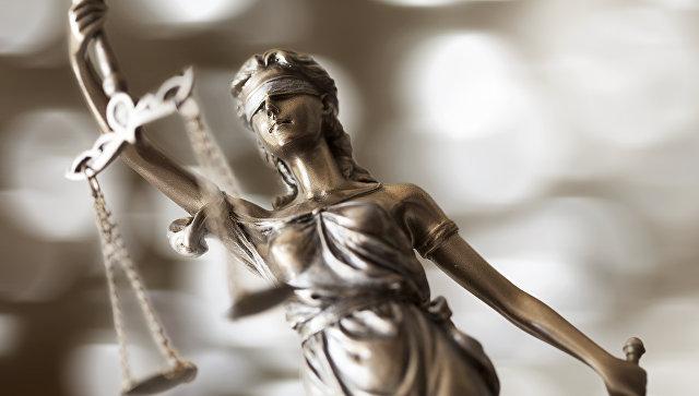 Экс-прокурору Ленобласти предъявлено обвинение вовзяточничестве