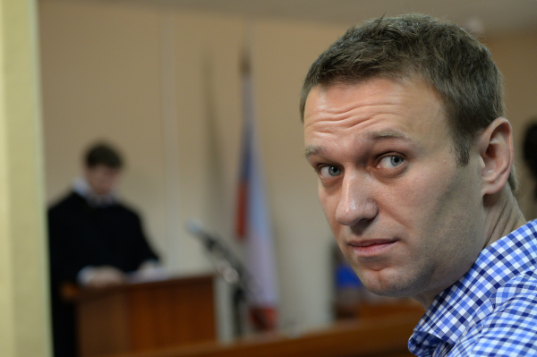 Решение КМСЕ по«делу Кировлеса» может использоваться для давления на Российскую Федерацию — специалист