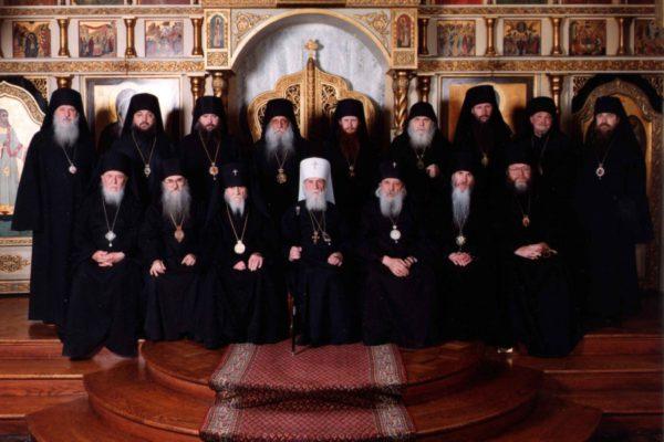 Патриарх Варфоломей: РПЦ придётся принять решение Константинополя поУкраине