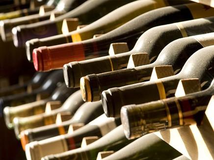 Отдиабета спасет вино ипиво— Ученые