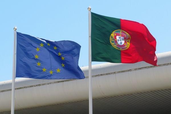 Мальта отзывает своего посла в РФ для консультаций