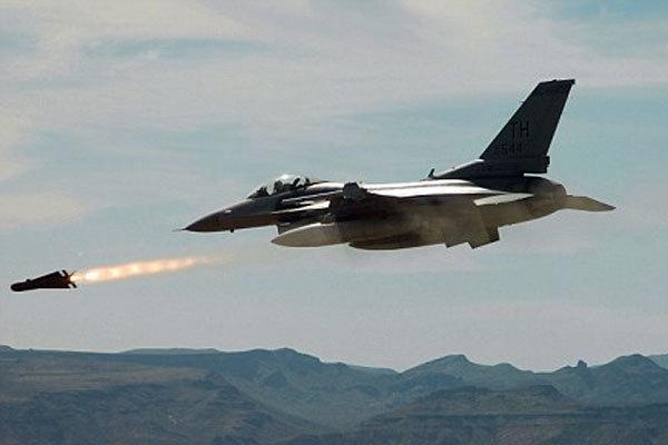 Израиль выпустил поСирии неменее 70 ракет— МинобороныРФ