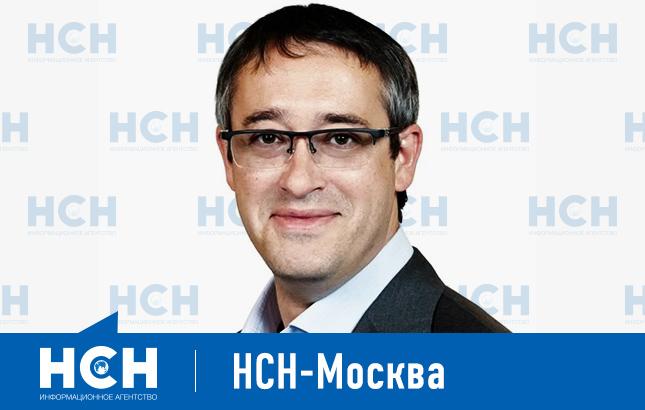 Неменее 4 500 «хрущевок» включено вголосование пореновации жилья в столице России