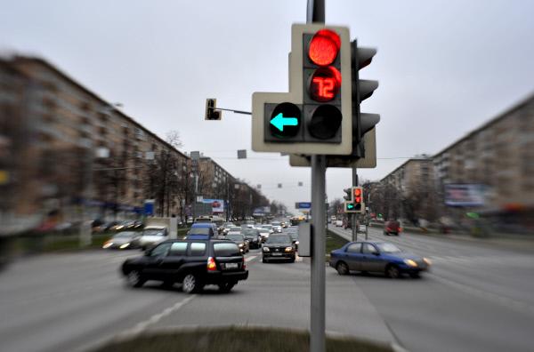Собянин присвоил новым улицам столицы имена известных соотечественников
