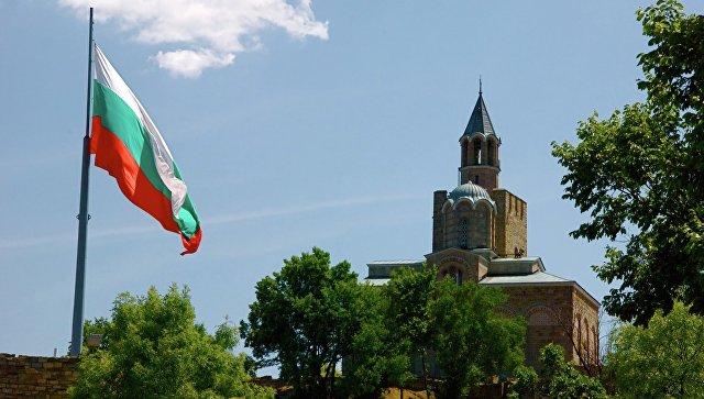 Застрявшие ваэропорту Болгарии жители России сегодня возвратятся на отчизну