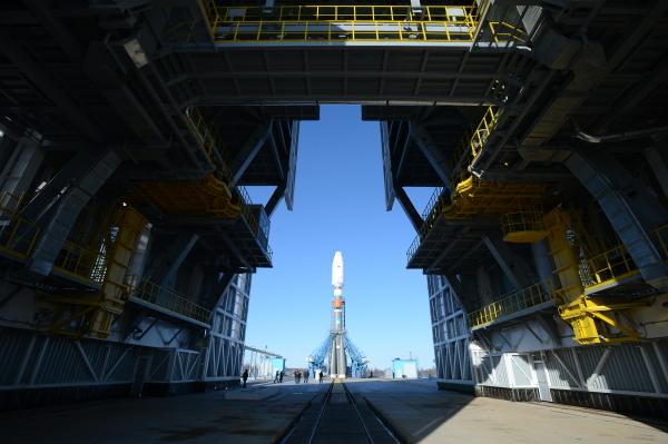 Корректировку орбиты МКС перенесли с25 на27августа