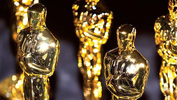 """На """"Оскаре"""" введут новую номинацию"""