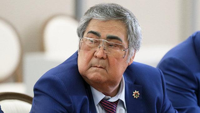 Назначены замгубернатора и глава департамента внутренней политики губернатора— АКО