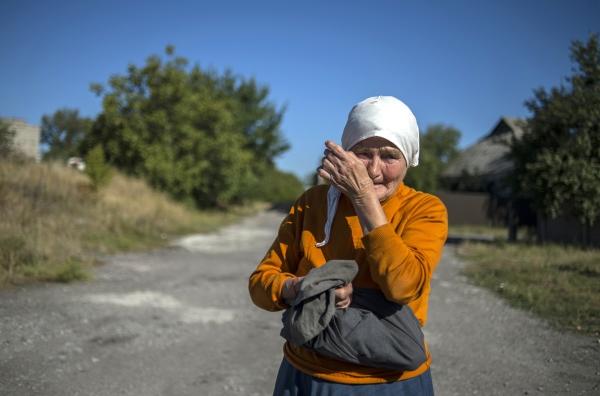 Перемога? вУкраинском государстве сообщили остремительном сокращении прожиточного минимума