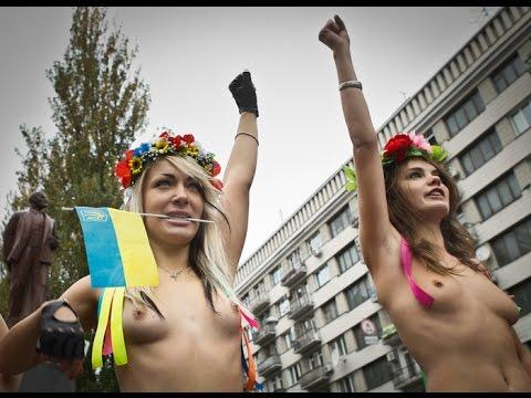 ukrainskiy-portal-prostitutsii