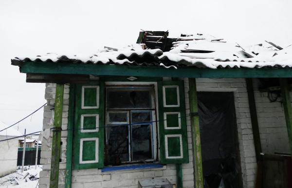 Киев боится гражданских бунтов вприфронтовых населенных пунктах— ДНР