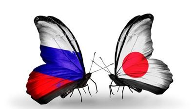 Картинки по запросу россия япония