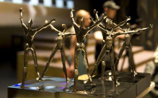 Фестиваль Benois de la Danse привезет в Москву шедевры балета