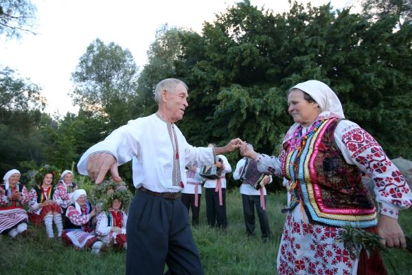 Названа причина неравенства полов по сроку жизни в РФ