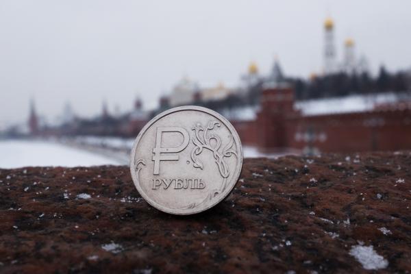 ЦБснизил курсы доллара иевро на16февраля