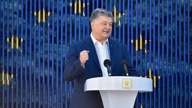 Нацбанк Украины выплатит многомиллиардные госдолги с процентами