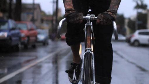 Около 30 000 человек смогут принять участие восеннем велопараде в столице