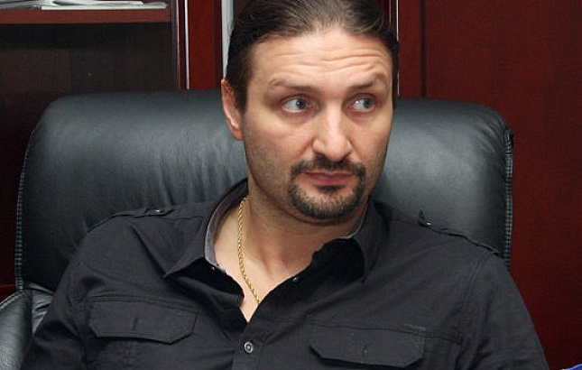 Минкульту посоветовали уменьшить выступления иностранных цирков в Российской Федерации