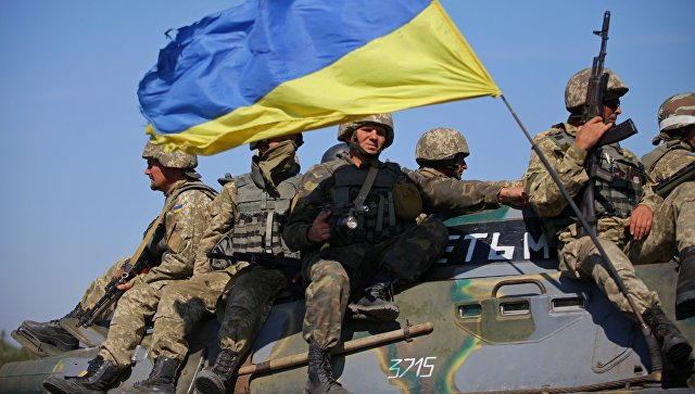 Пашинский: законодательный проект освободном владении оружием будет подготовлен косени