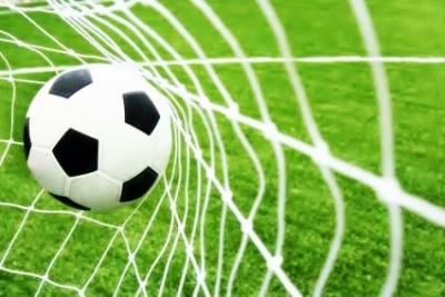 5евро будет стоить билет для болельщиков наответной игре «Уфа»— «Домжале»