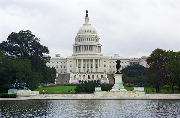 Демократы посоветовали увеличить бюджет ФБР для противодействия Российской Федерации