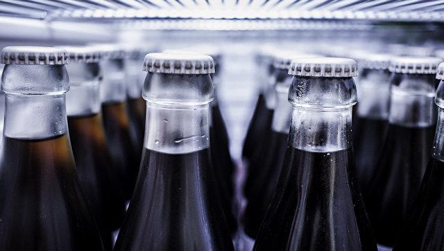 Внапитках PepsiCo будет менее сахара
