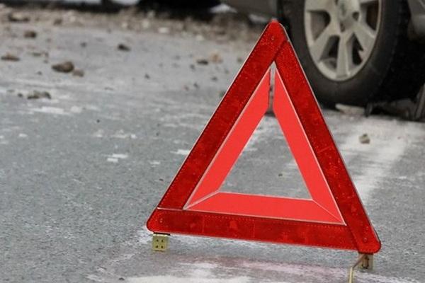 Три человека пострадали врезультате столкновения «Лады» савтобусом вЛукояновском районе