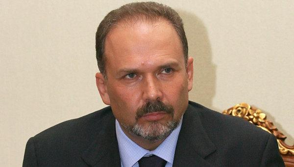 Расселять пятиэтажки повсей Российской Федерации еще невремя