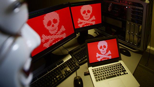 Косачев: Украинские компьютеры стали уязвимее из-за отказа отсофта изРФ
